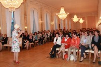 2012-9-Empfang-Kabarett1