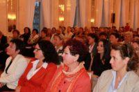 2012-empfang-publikum