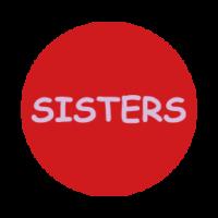 Sisters — für den Ausstieg aus der Prostitution! e.V.