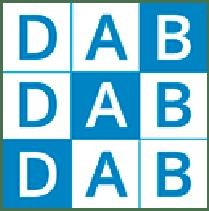 AG des Deutschen Akademikerinnenbundes Baden-Württemberg