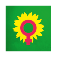 LAG FrauenPolitik Bündnis 90/Die Grünen