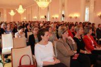 2012-7-Publikum-l