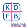 KDFB – Katholischer Deutscher Frauenbund