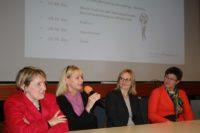2013-11-22-Mast-Maag-Brantner-Esken