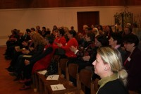 2013-11-22-Publikum-1