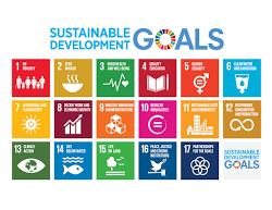 E_2016_SDG_Poster_all_sizes_without_UN_emblem_Letter