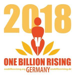 FB-Germany-2018-300x300