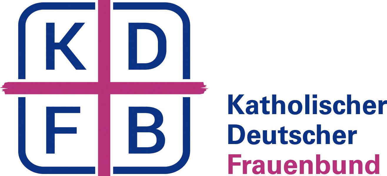 Katholischer Deutscher Frauenbund (KDFB)