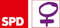 AG sozialdemokratischer Frauen Baden-Württemberg