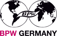 Business and Professional Women — Germany e.V.