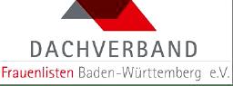 Dachverband der Frauenlisten Baden-Württemberg e.V.