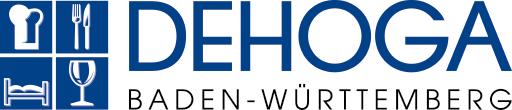 DEHOGA-Unternehmerfrauen Baden-Württemberg