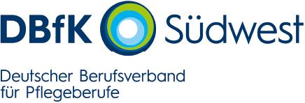 Deutscher Berufsverband für Pflegeberufe Südwest e.V.