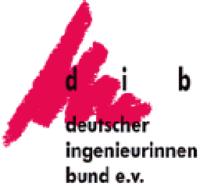 Deutscher Ingenieurinnenbund e.V.