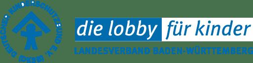 Deutscher Kinderschutzbund Baden-Württemberg e.V.