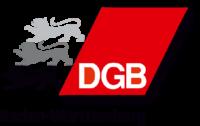 DGB-Frauen Baden-Württemberg