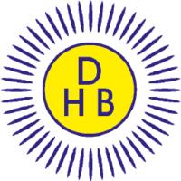 DHB-Netzwerk Haushalt Landesverband Baden e.V.