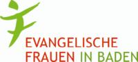 Evangelische Frauen in Baden