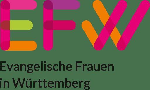 Evangelische Frauen in Württemberg
