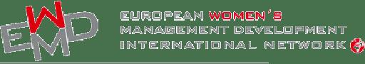 EWMD European Women's Management Development e.V.