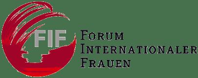 Forum Internationaler Frauen Baden-Württemberg e.V.