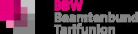 Frauen im Beamtenbund Baden-Württemberg