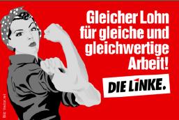 LAG Frauen DIE LINKE Baden-Württemberg