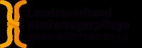 Landesverband Kindertagespflege Baden-Württemberg e.V.