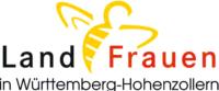 LandFrauenverband Württemberg-Hohenzollern e.V.