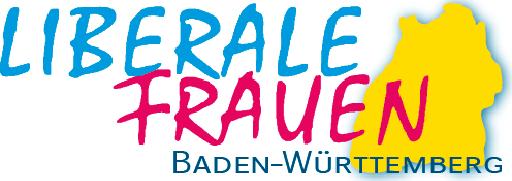 Liberale Frauen Baden-Württemberg
