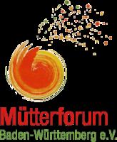 Mütterforum Baden-Württemberg e.V.