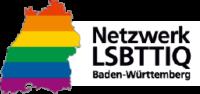 Netzwerk LSBTTIQ Baden-Württemberg