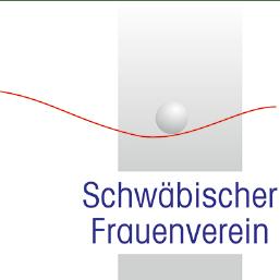 Schwäbischer Frauenverein e.V.
