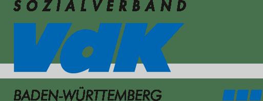 Sozialverband VdK Landesverband Baden-Württemberg