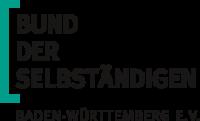 Unternehmerinnen im Bund der Selbständigen Baden-Württemberg e.V.