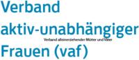 Verband aktiv-unabhängiger Frauen e.V.