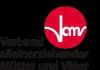 Verband alleinerziehender Mütter und Väter Landesverband Baden-Württemberg e.V.