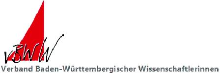 Verband Baden-Württembergischer Wissenschaftlerinnen