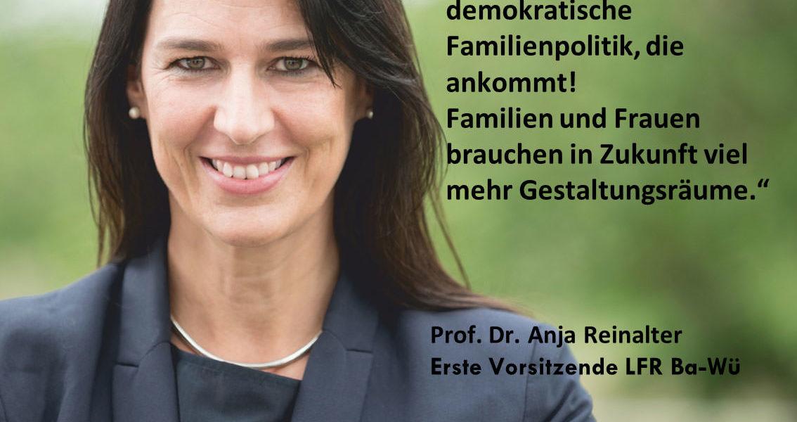 Prof. Dr. Anja Reinalter Tag-der-Demokratie 15.09.2020
