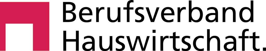 Berufsverband Hauswirtschaft Landesverband Baden-Württemberg